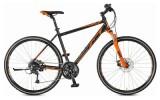 Crossbike KTM Trekking Offroad Track Disc M