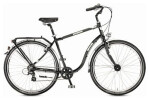 Trekkingbike KTM Exzellent 287 RD 7s Altus