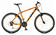 "Mountainbike KTM Chicago 27.5""  Classic RC 24s Acera"