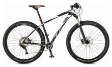 "Mountainbike KTM Aera 29""  Pro 11s XT"