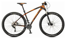 "Mountainbike KTM Aera 29""  Comp 20s/30s XT"
