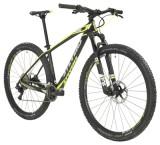 Mountainbike Stevens Sonora ES Di2