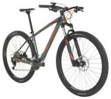 Mountainbike Stevens Sonora