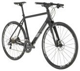 Urban-Bike Stevens Strada 1000