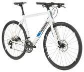 Urban-Bike Stevens Strada 900