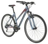 Crossbike Stevens 6X Lady