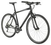 Crossbike Stevens 6X Lite Gent