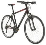 Crossbike Stevens 4X Gent