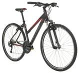 Crossbike Stevens 4X Lady