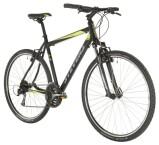 Crossbike Stevens 3X Gent
