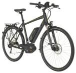 E-Bike Stevens E-Lavena 500 Gent