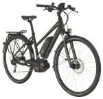 E-Bike Stevens E-Lavena 500 Lady