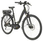 E-Bike Stevens E-Lavena 500 Forma