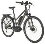 E-Bike Stevens E-Lavena 400 Lady