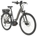 E-Bike Stevens E-Lavena 400 Forma
