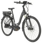 E-Bike Stevens E-Caprile Luxe Forma