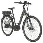 E-Bike Stevens E-Caprile Forma