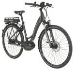 E-Bike Stevens E-Courier Luxe Forma