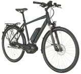 E-Bike Stevens E-Courier Gent