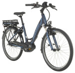 """E-Bike Stevens E-Cito 26"""""""