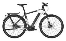 E-Bike Kalkhoff KALKHOFF INTEGRALE i11 SPEED