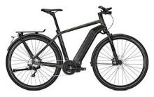 E-Bike Kalkhoff KALKHOFF INTEGRALE i10 SPEED