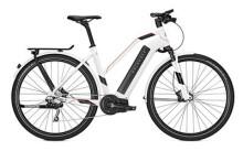 E-Bike Kalkhoff KALKHOFF INTEGRALE i10