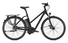 E-Bike Kalkhoff PRO CONNECT PREMIUM i8