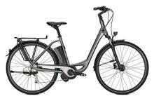 E-Bike Kalkhoff PRO CONNECT i9