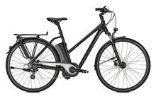 E-Bike Kalkhoff PRO CONNECT i8