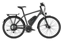 E-Bike Kalkhoff PRO CONNECT x27