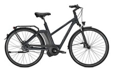 E-Bike Kalkhoff INCLUDE PREMIUM i8 ES