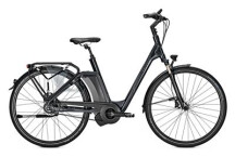 E-Bike Kalkhoff INCLUDE PREMIUM BENELUX