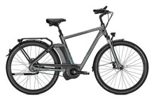 E-Bike Kalkhoff INCLUDE XXL i8