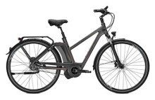 E-Bike Kalkhoff INCLUDE PREMIUM i8
