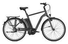 E-Bike Kalkhoff SELECT PREMIUM i8