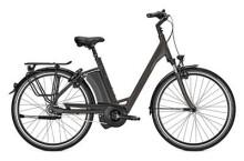 E-Bike Kalkhoff SELECT i8 ES