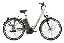 E-Bike Kalkhoff SELECT XXL i8