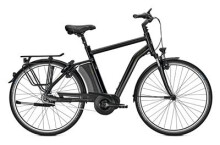 E-Bike Kalkhoff SELECT s8