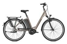E-Bike Kalkhoff SELECT s7