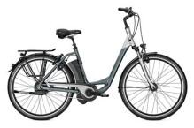 E-Bike Kalkhoff AGATTU XXL i380 ERGO
