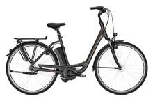 E-Bike Kalkhoff AGATTU i7 HS