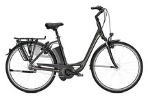 E-Bike Kalkhoff AGATTU i7 HS BENELUX