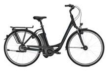 E-Bike Kalkhoff AGATTU i330