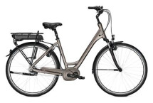 E-Bike Kalkhoff AGATTU b8