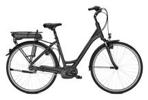 E-Bike Kalkhoff AGATTU b7