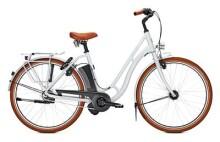 E-Bike Kalkhoff TASMAN CLASSIC i8