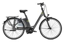 E-Bike Kalkhoff TASMAN i8