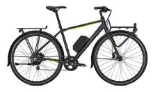 E-Bike Kalkhoff DURBAN g9