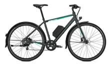E-Bike Kalkhoff DURBAN g8